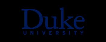 Duke University@2x