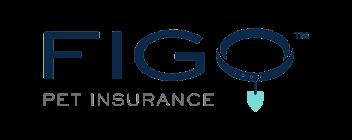 Figo Pet Insurance@2x