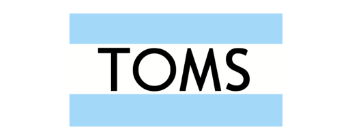 TOMS_Shoes_Logo@2x