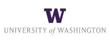 University of Washington@2x
